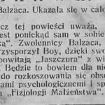 """""""Łódź w Ilustracji"""", dodatek do """"Kurjera Łódzkiego"""" 1924, nr 1 (2)"""