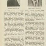"""""""Świat"""" 1933, nr 5"""