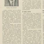 """""""Świat"""" 1933, nr 50"""