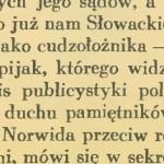 """Droga"" 1933, nr 11"
