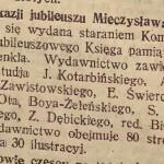 """""""Gazeta Lwowska"""" 1928, nr 15 (1)"""