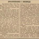 """""""Gazeta Lwowska"""" 1928, nr 245 (1)"""