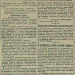 """""""Ilustrowany Kuryer Codzienny"""" 1927, nr 147"""