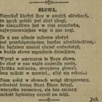 """""""Ilustrowany Kuryer Codzienny"""" 1927, nr 163"""