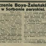 """""""Ilustrowany Kuryer Codzienny"""" 1927, nr 53 (1)"""