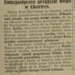 """""""Ilustrowany Kuryer Codzienny"""" 1928, nr 36"""