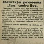 """""""Ilustrowany Kuryer Codzienny"""" 1928, nr 76"""