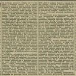 """""""Ilustrowany Kuryer Codzienny"""" 1929, nr 355"""