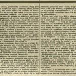 """""""Ilustrowany Kuryer Codzienny"""" 1934, nr 46"""