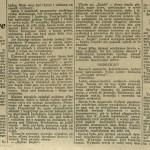 """""""Ilustrowany Kuryer Codzienny"""" 1935, nr 81 (1)"""