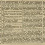 """""""Ilustrowany Kuryer Codzienny"""" 1935, nr 81 (2)"""