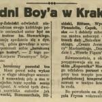 """""""Ilustrowany Kuryer Codzienny"""" 1937, nr 154 (1)"""