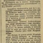 """""""Ilustrowany Kuryer Codzienny"""" 1937, nr 154 (2)"""