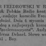"""Kurier Łódzki"" 1939, nr 5"