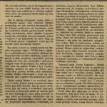 """""""Kurier Literacko-Naukowy"""", dodatek do """"Ilustrowanego Kuryera Codziennego"""" 1932, nr 45 (1)"""