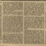 """""""Kurier Literacko-Naukowy"""", dodatek do """"Ilustrowanego Kuryera Codziennego"""" 1932, nr 45 (2)"""