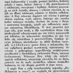 """""""Tygodnik Illustrowany"""" 1934, nr 19"""