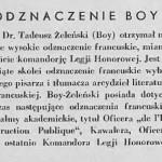 """""""Tygodnik Illustrowany"""" 1934, nr 5"""