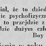 """""""Tygodnik Illustrowany"""" 1936, nr 6"""