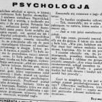 """""""Wiadomości Literackie"""" 1932, nr 442"""