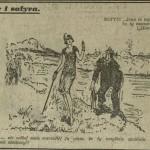 """""""Ilustrowany Kuryer Codzienny""""  1928, nr 242"""