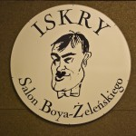 Salon Boya-Żeleńskiego