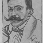 """""""Tygodnik Illustrowany""""  1931, nr 18"""