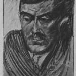 """""""Tygodnik Illustrowany""""  1931, nr 39"""