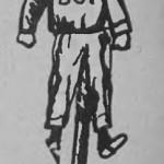 """""""Tygodnik Illustrowany""""  1931, nr 43"""