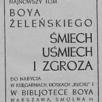"""""""Tygodnik Illustrowany""""  1932, nr 50"""