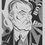"""""""Tygodnik Illustrowany""""  1932, nr 22"""