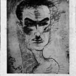"""""""Wiadomości Literackie""""  1930, nr 11"""