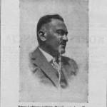 """""""Wiadomości Literackie""""  1933, nr 18"""