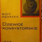 fot. Tomasz Pawlak
