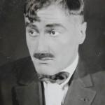 Stanisław Żeleński