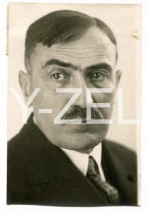 Tadeusz Żeleński